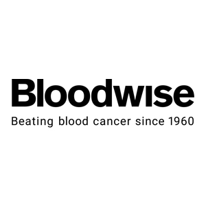 Bloodwise Charity Christmas Cards