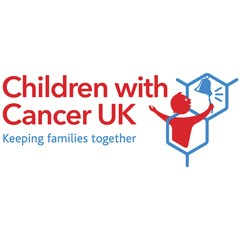 Children with Cancer Charity Christmas Cards