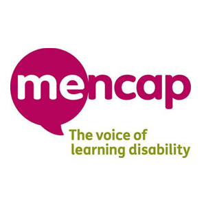 Mencap Charity Christmas Cards